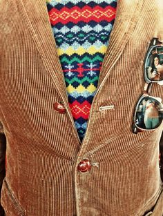. fashion, men, style ii