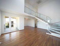 ANKARAN, KOLOMBAN, 4-ROOM APARTMENT, 157.1 m2, 275055.24 EUR