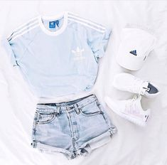 Find More at => http://feedproxy.google.com/~r/amazingoutfits/~3/qOcG20hUzYI/AmazingOutfits.page