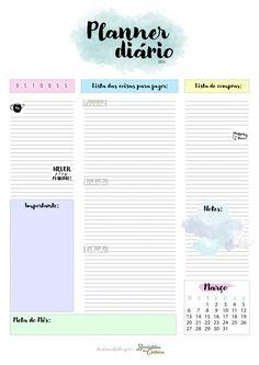Planner Diario MAR2016-001