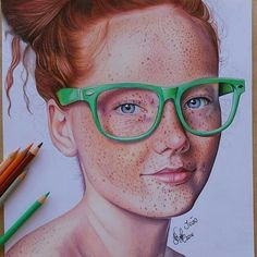 WANT A SHOUTOUT ?   CLICK LINK IN MY PROFILE !!!    Tag  #DRKYSELA   Repost from @joaomoraisart   Finished Redheadgirl- Ruiva #Art #artfido #artista #artistiq #artword #artwork #artes #arte #draw #drawing #drawing #drawings #desenh4ndo #design #desenho #fanart #portrait #ilustração #instadesenhos  #instaart #instaarte #nawden #realisticdrawing #prismacolor #redheadgirl #realisticdrawing #prismacolor #redheadgirl #realisticdrawing via http://instagram.com/zbynekkysela