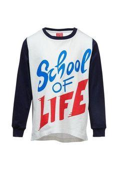 #kidswear #bikewear #fahrradmode Radler, Cycling Jerseys, Longsleeve, Jersey Shorts, Button Up, Long Sleeve Shirts, Stylish, School, Life