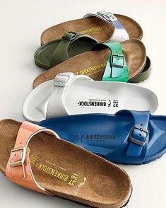 32 Best birkenstock images | Birkenstock, Me too shoes, Sandals