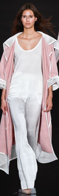 Valentin Yudashkin Collection Spring 2016 Ready-to-Wear