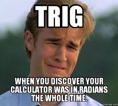 Tuesday Memes That Are Just Hilarious. These memes are so accurate that you will definitely relate. Math Puns, Math Memes, Math Humor, Funny Memes, Hilarious, Physics Jokes, Funniest Memes, Funny Quotes, Ugly Meme