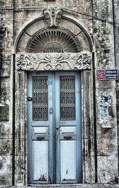 Türkiye Hatay | Flickr - Photo Sharing!