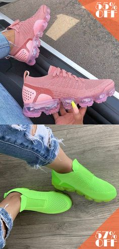 Fast Fashion, Fashion Online, Gym Workout For Beginners, Cheap Clothes, Sneakers Fashion, Nike Shoes, Shoe Boots, Shop Now, Shoes Women