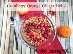 with cranberry relish toasted pecans baked brie with cranberry relish ...