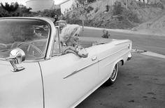 1962-06-30-tim_leimert_house-pucci_jacket-car-by_barris-021-1