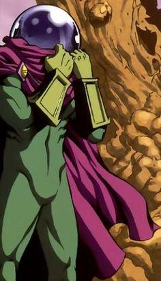 Mysterio Marvel Comic Character, Comic Book Characters, Marvel Characters, Comic Books Art, Comic Art, Marvel Dc, Marvel Villains, Marvel Comics, Mysterio Spiderman