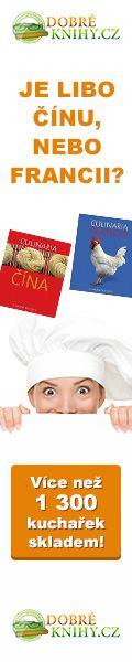 Radůzy Recepty.com - PEČIVO & DOMÁCÍ PEKÁRNA - Nejlepší vánočka na světě Facial, Personal Care, Author, Facial Treatment, Self Care, Facial Care, Personal Hygiene, Face Care, Face