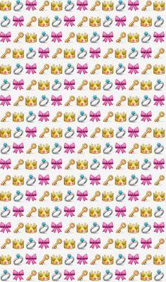Emoji Combinations Wallpaper Smartphone Hintergrund Emojis 12th Birthday Iphone Backgrounds