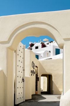 Luxury Vacations and Honeymoons in Greece by www.Travel2Greece.com