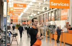 Want to win £1000 Cash? Enter the B&Q Customer Experience Survey for your chance to win. #UKStoreSurveys #surveys #win #cash