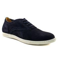 327A PALLADIUM JAMES SUD MARINE ouistiti.shoes le spécialiste internet #chaussures #