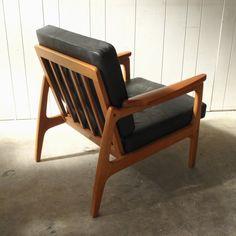 www.grandfathersaxe.com.au - Northcote retro furniture