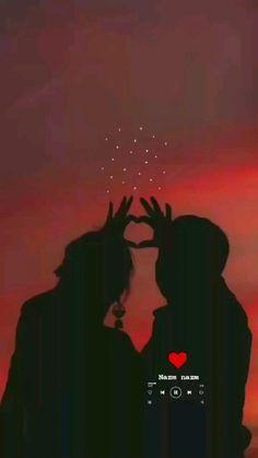 Love Song Lyrics Quotes, Just Lyrics, Best Friend Song Lyrics, Country Song Lyrics, Romantic Song Lyrics, Romantic Songs Video, Cute Couple Songs, Love Songs For Him, Best Love Songs