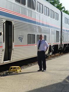 Amtrak Empire Builder Sleeping Car Service From Chicago To Seattle Review Splash Magazines Los Train Traveltrain