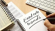 Search for Fixed Rate Bond Options