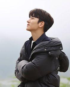 Check out Rain @ Iomoio Ji Chang Wook Smile, Ji Chang Wook Healer, Handsome Faces, Handsome Actors, Drama Korea, Korean Drama, Asian Actors, Korean Actors, Korean Celebrities