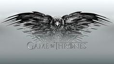 game-of-thrones-season-5-teaser.jpg (1920×1080)