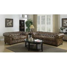 Arms Picket House Furnishings, Living Room, Sofa Design, Living Room Sets, Furniture, Room Set, 3 Piece Living Room Set, Sofa Set, Room