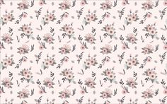 Spring Wallpaper, Hello Spring, Photos, Watercolor, Welcome Spring, Flowers, Drawing Tablet, Pen And Wash, Pictures