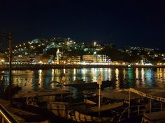 """See 546 photos and 10 tips from 3739 visitors to Ulcinj. """"Nice station with good curbside cafe/bar. Good place for layovers. Cafe Bar, Four Square, Patio, Nice, Places, Outdoor Decor, Home Decor, Decoration Home, Room Decor"""