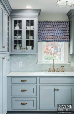 99+ Cape Cod Kitchen Remodel - Best Interior Paint Brand Check more at http://www.soarority.com/cape-cod-kitchen-remodel/