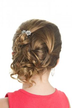 Magnificent Updo Videos And Buns On Pinterest Hairstyle Inspiration Daily Dogsangcom