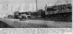 Tennessean Newspaper 4 Jan 1959