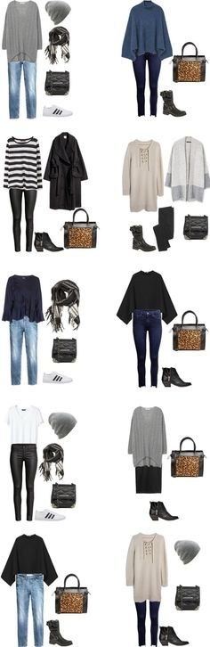 what to wear for christmas in europe outfit options 11-20 #travellight…