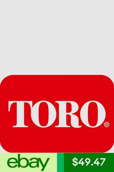 If you are searching the best place for toro lawn mower repair then toro 98 9880 kit service repair tower assembly oem toro lawn mowerlawn fandeluxe Choice Image
