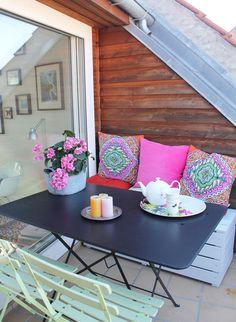 #Outdoor #living #interior #cozy #scandinavian #style #altomindretning