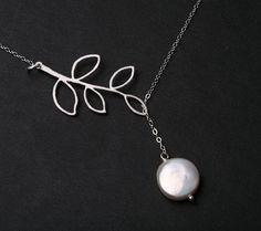 Beautiful -Necklace