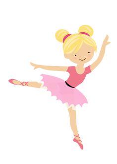 Little Ballet Dancer - Little Ballet Dancer_05.png - Minus