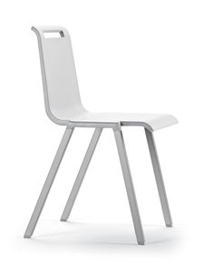 Mit #furniture #chairs #Actiu