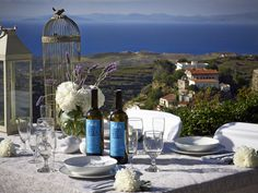 Discover the best Restaurants in Kea Greece and some of the favorite Restaurants by Greeka team. All Restaurants have photos and information. Free Travel, Us Travel, Greek Island Hopping, All Restaurants, Greece Holiday, Greece Vacation, Travel Agency, Greek Islands, This Is Us