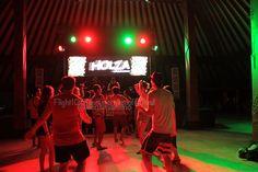 #party #jogja #flight1601