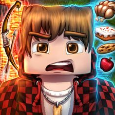 """""""Hunger Games Song"""" - A Minecraft Parody of Decisions by Borgore Minecraft Funny, Minecraft Videos, Minecraft Stuff, Youtube Minecraft, Youtube Gamer, Hunger Games Song, Matthew Lush, Trust, Anna"""