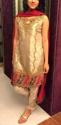 whatsapp All of our pieces can be made to measure and customisation options such as colour, embroidery and fabric changes are also available. Pakistani Party Wear, Pakistani Wedding Outfits, Bridal Outfits, Pakistani Dresses, Indian Dresses, Bridal Dresses, Party Wear Dresses, Casual Dresses, Fashion Dresses