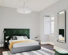 Lisbon apartment - 200m from the Largo de Camoes - 511325 http://ift.tt/2jydUqO #Lisbon #Lisboa #RealEstate #EstateAgent #Realtor #Design #Spain #Sun #Relax #Casa #Propiedad #Lujo #Diseño #Luxury #JustListed #Portugal #Propriedade #Imobiliária