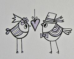 """<span>Svatební oznámení na přání v elektronické podobě   <a href=""""http://img.flercdn.net/i2/products/8/3/1/59138/5/0/5022726/vniynoattbmpuz.jpg"""" target=""""_blank"""">Zobrazit plnou velikost fotografie</a></span>"""