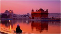 Looking for a best places to eat and places to visit in the city making sure that your stay is pleasant and memorable. Explore everything of city amritsar with us. Best Places To Eat, Places To Visit, Golden Temple Amritsar, Tourist Sites, Heritage Site, Trip Planning, The Good Place, Taj Mahal, Guru