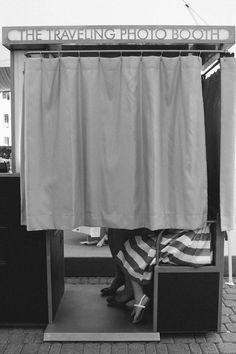 #photobooth #photomaton 1