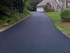 Diy tip how to find out if your asphalt driveway needs resurfacing ny asphalt driveway paving asphalt solutioingenieria Images