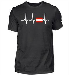 Biking Evolution Biker Geschenk Idee T-Shirt Rugby, T Shirt Designs, Basic Shirts, Tee Shirts, Jumper, Queen Love, Shirt Pins, Evolution T Shirt, Thats The Way