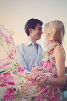 """""""Un peu d'amour, un brin du miel et je danse."""""""