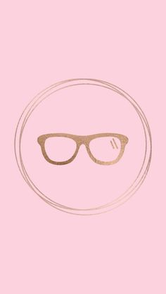 Pink Instagram, Instagram Blog, Instagram Fashion, Pink Highlights, Insta Icon, Makeup Quotes, Instagram Story Template, Circle Shape, Instagram Highlight Icons