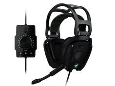 Image from http://www.techsmart.co.za/data/ckuploads/2013-08-28/Razer_Tiamat_Elite_7_1_Surround_Sound_gaming_headset_review_inline_image.jpg.
